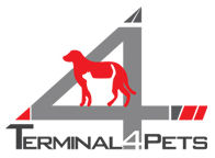 The Israeli Pet Travel Agency Offers Comprehensive Solutions Needed To Fly With Pets Or Ship Pets Abroad At A Global Level