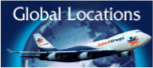 Animal airways pet travel service available in global locations