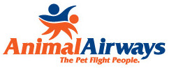 Animal Airways